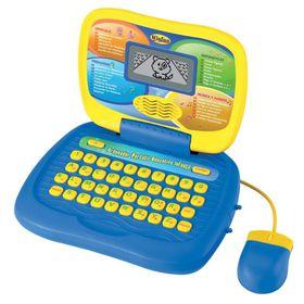Winfun - Little Laptop Learner