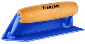 Fragram - Inside Sharp Trowel 6 inch - 150mm