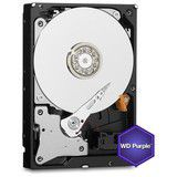"WD Purple 8TB 3.5"" Surveillance Hard Drive"