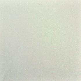 Kaisercraft 12 x 12 Glitter Cardstock - Crystal (5 Sheets)