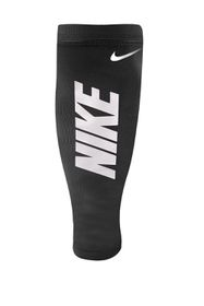 Nike Pro Angle Graphic Calf Sleeves (Size: XS/S)