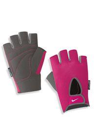 Women's Nike Fundamental Fitness Gloves