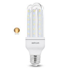 Astrum LED Corn Light 07W 36P E27 - K070 Warm White