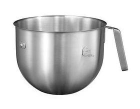 KitchenAid Prof Mixer 6.9 Litre Bowl with Handle