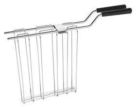 KitchenAid Sandwich Rack - Silver