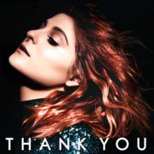 Meghan Trainor - Thank You (Deluxe Edition) - (CD)