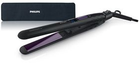 Philips HP8344/20 Straightener