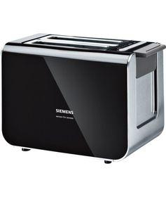 Siemens - Compact Toaster Sensor for Senses
