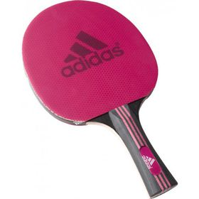 Adidas Table Tennis Bat - Laser Candy