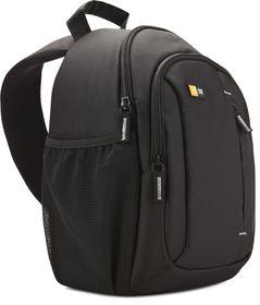 Case Logic DSLR Sling Bag Black