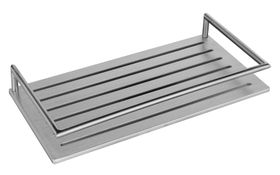 Infinity - Utility Shower & Bath Shelf
