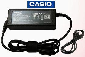 Casio PX-780M AC Adaptor (AD-E24250LW)
