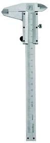 Fragram - Calliper Vernier 4-Way - 200mm