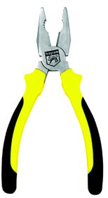 Fragram - Industrial Comb Plier - 200mm