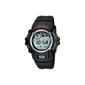 Casio Mens G2900F-1V G-Shock  Digital Watch