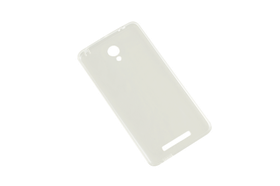 YU Redmi Note 2 Clear Case