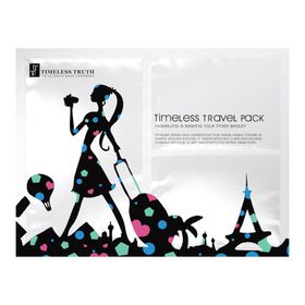 Timeless Truth Timeless Travel Pack - 25ml