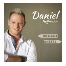 Daniel Hoffmann - Niemand Anders (CD)