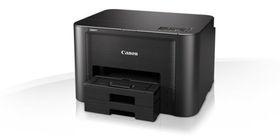 Canon MAXIFY iB4140 Inkjet Printer - Black