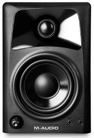 M-Audio Active AV32 Monitors (Pair)