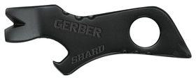 Gerber - Shard Keychain Tool Box