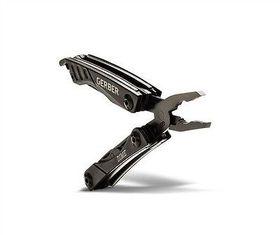 Gerber - Dime Micro Tool - Black Clam