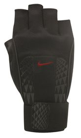 Men's Nike Alpha Structured Lifting Glove - 2XL