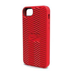 Nike Cortez Phone Case iPhone 5