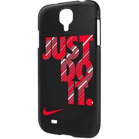 Nike Swift Just Do It Hard Phone Case Samsung S4