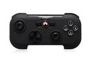 Ipega PG-9058 - Black Wizard Gamepad For Ios Android Android TV TV Box PC - Black