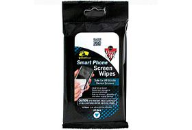 Falcon Dust-Off Smart Phone Screen Wipes