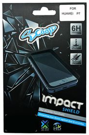 Scoop Impact Shield for Huawei P7
