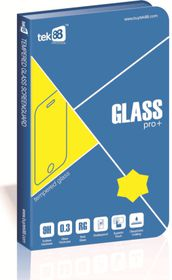 Tek88 Tempered Glass for Galaxy A3 2016 (A310F)