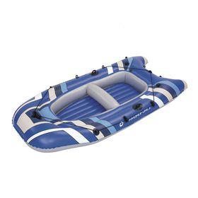 Bestway - X2 Hydro Force Raft - Blue