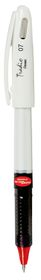 Pentel Energel Tradio 0.7mm Gel Roller Ball Pen - Red