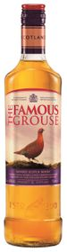 The Famous Grouse - Scotch Whiskey - 750ml