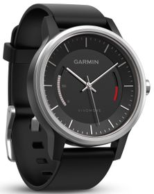 Garmin Vivomove Sport - Black