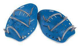 Zoggs Matrix Hand Paddles (Size: L)