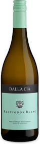 Dalla Cia - Sauvignon Blanc - (6 x 750ml)