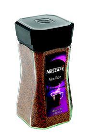 Nescafe Alta Rica - 100G