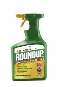 Efekto - Roundup RTU Herbicide - 1 Litre