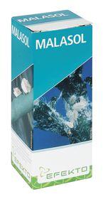 Efekto - Malasol Insecticide - 500ml