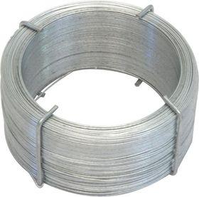 Moto-Quip - PVC E-coil Wire - 0.90mm - 1.3mm x 40m