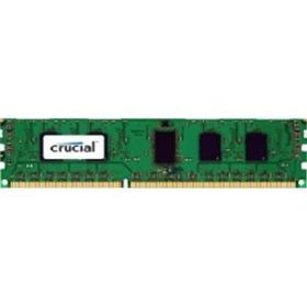 Crucial 16GB 2133MHz DDR4 Desktop
