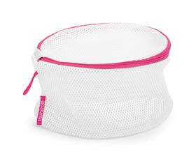 Brabantia - Bra Wash Bag - White