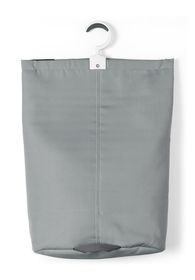 Brabantia - Hanging Laundry Bag - Grey
