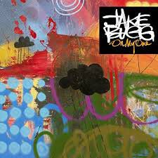 Jake Bugg - On My One (LP)