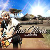 Naninina Pennywhistle - This Is Africa Vol 12 (CD)
