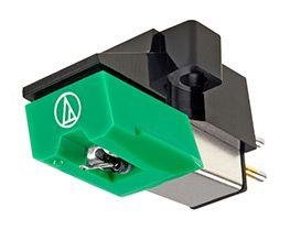 Audio -Technica Mid-Range Turntable Cartridge