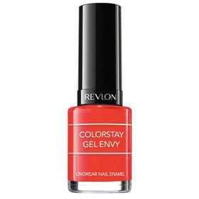 Revlon ColourStay Gel Envy Nail Enamel - Get Lucky